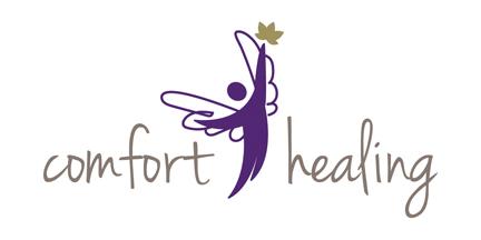 Comfort Healing